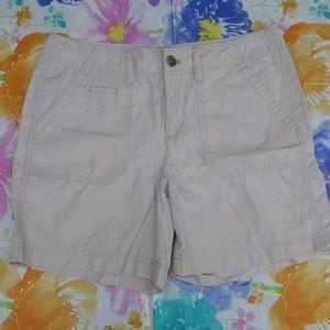 *** 3 For $20 *** Bass Bermuda Shorts  4
